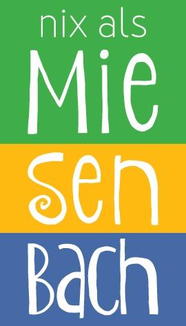 Miesenbach