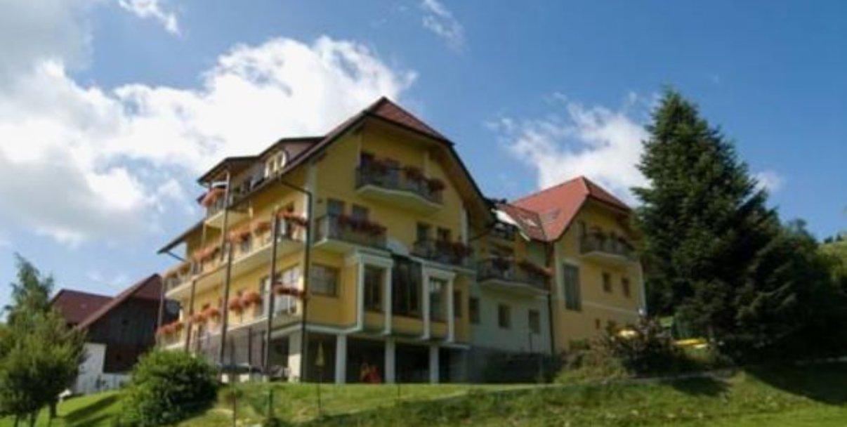 Wildwiesenhof – Genuss mit Aussicht und Natur