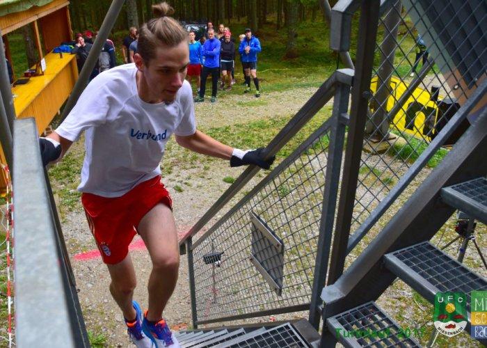 Turmlauf 2017 Miesenbach (3)