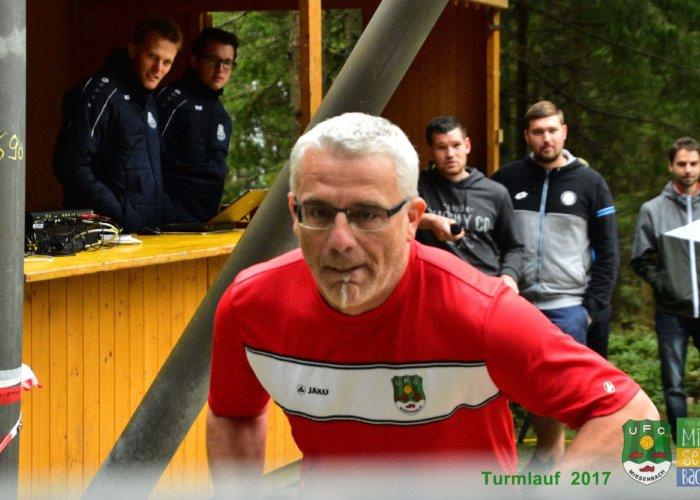 Turmlauf 2017 Miesenbach (41)