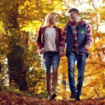 Steirisch geniessen: Die Miesenbacher Herbstwochen 2018