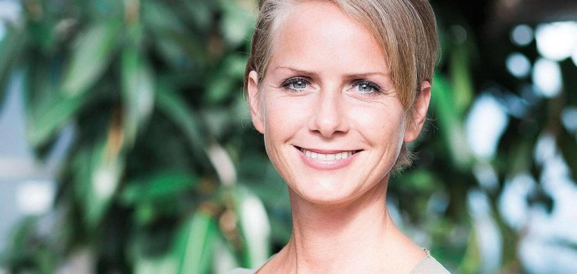 Tagesfahrt zu ORF Bio-Gärtnerin Angelika Ertl-Marko