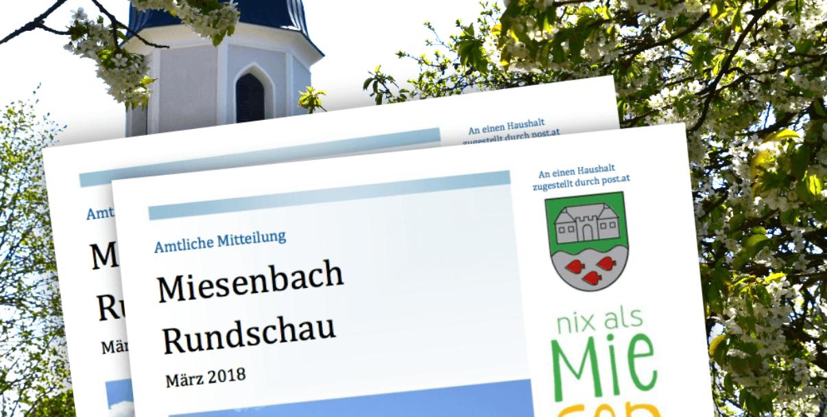 Rundschau-Archiv