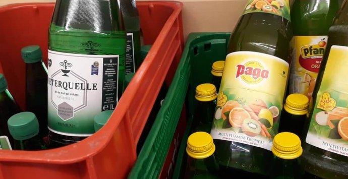 Verzicht als Gewinn: Einkaufen ohne Plastikverpackungen