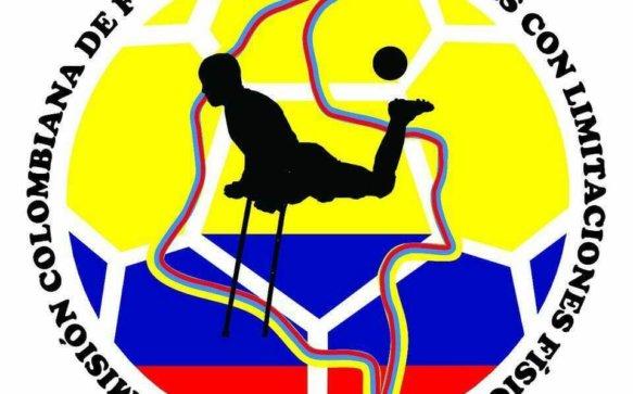 Da kommen unsere Freunde her: Kolumbien