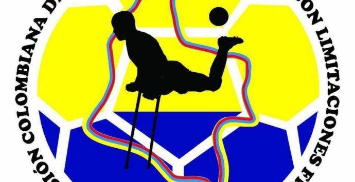 Die FIFA und der Rest der Fußballwelt