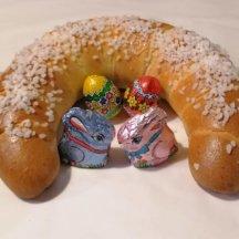 Bäckerei Arbesleitner aktuell
