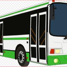 Kostenlose Corona-Schnelltests in Apotheken und im neuen Testbus