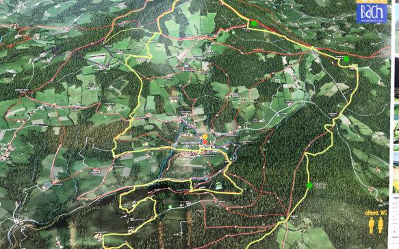Der Große Miesenbach