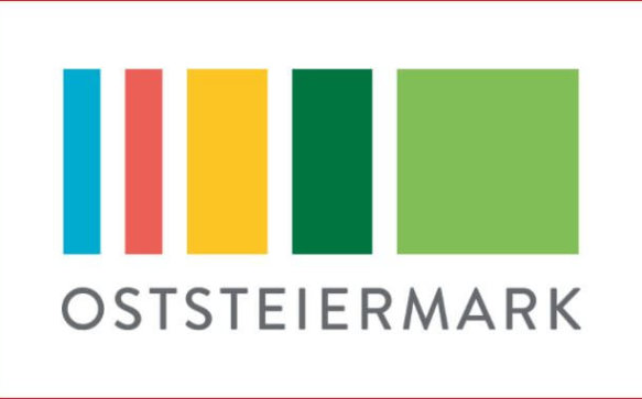 Stellenausschreibung: Geschäftsführung der Regionalentwicklung Oststeiermark