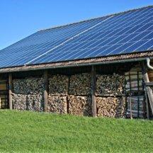 """Für alle Photovoltaik-Interessierten: Informationsveranstaltung """"Erneuerbare Energiegemeinschaften"""""""