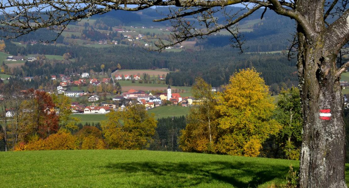 Steirisch geniessen: Die Miesenbacher Herbstwochen 2017