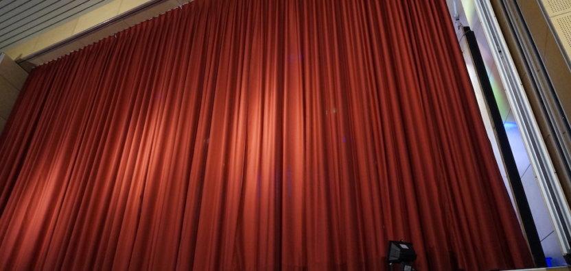 Ein Hauch von Hollywood – Theater der Landjugend Miesenbach